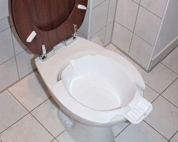 Hydas-Einsatzbidet-Toilette-3007