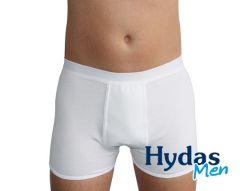 Hydas-Inkontinenz-Shorts-Herren-mit-Einlage-0417
