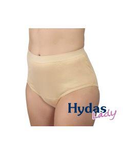 Hydas-Inkontinenz-Slip-mit-Einlage-0464