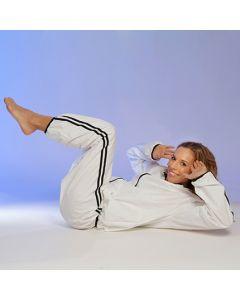 Fitnessanzug-Training-Hydas-1019
