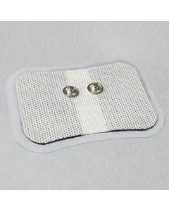 Ersatzpads für Mini Reizstromgerät