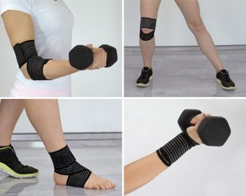 Body Max Universal Bandage