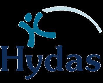 Akku für Hydas mobile Wärme