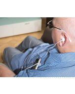 Hörverstärker «Smart Ear»