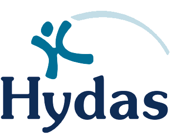 Hydas-Reizstrom-TENS-Pads-Kabel-4513