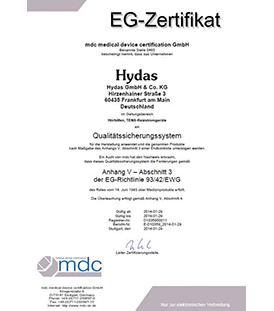 Hydas-Zert2